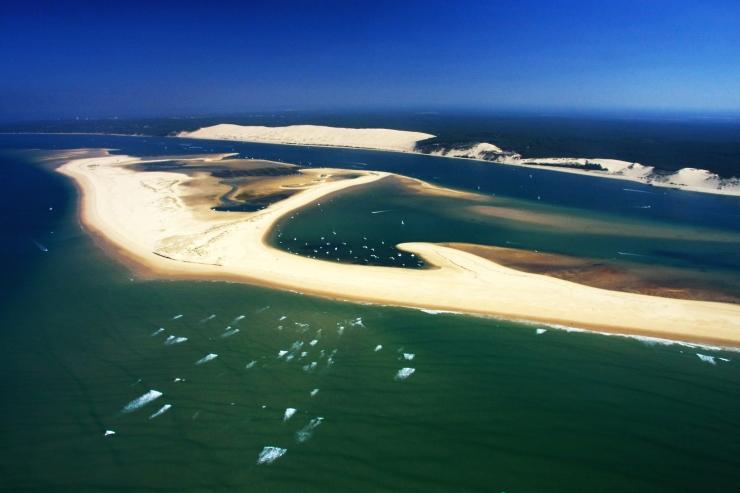 Dune-du-Pilat-N2289
